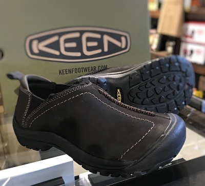 KEEN Ws KACI WINTER